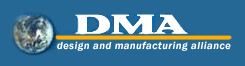 Design and Manufacturing Alliance