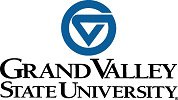 Grand Valley State University