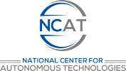 National Center for Autonomous Technologies
