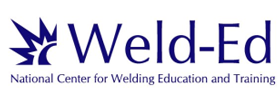 National Center for Welding Education and Training