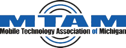 Mobile Technology Assoc of Michigan