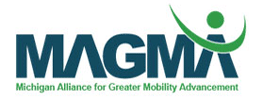 Michigan Alliance for Greater Mobility Advancement