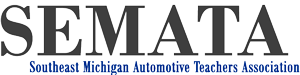 Southeast Michigna Automotive Teachers Association