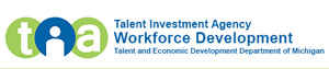 Workforce Development Agency