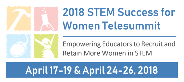 2018 Women Telesummit