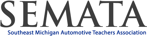 Southeast Michigan Automotive Teachers Association